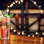 mocktail myfamily
